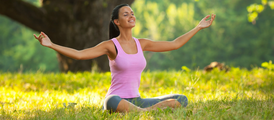 yoga benefici scientifici