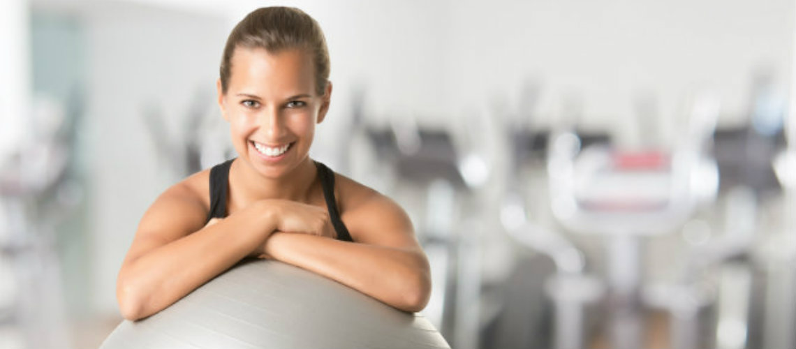 i benefici del pilates