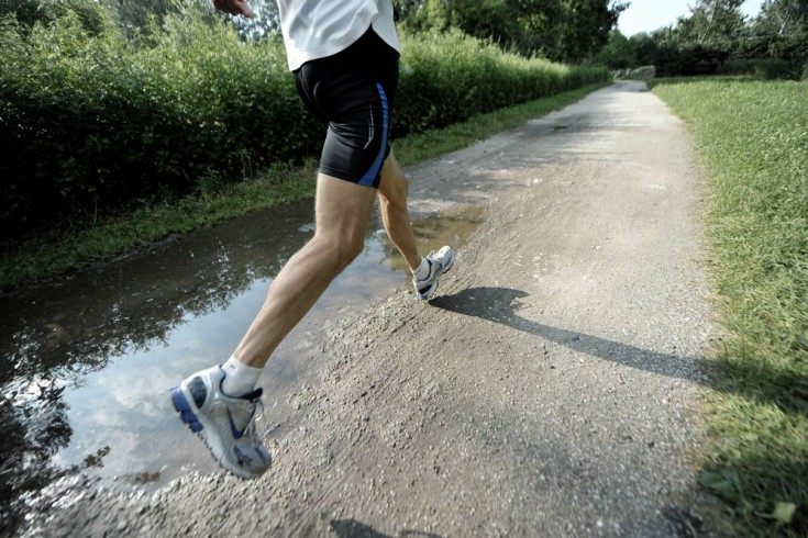 Royal Half Marathon