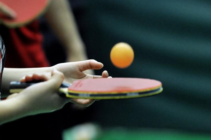 Giochi Internazionali della Gioventù Salesiana