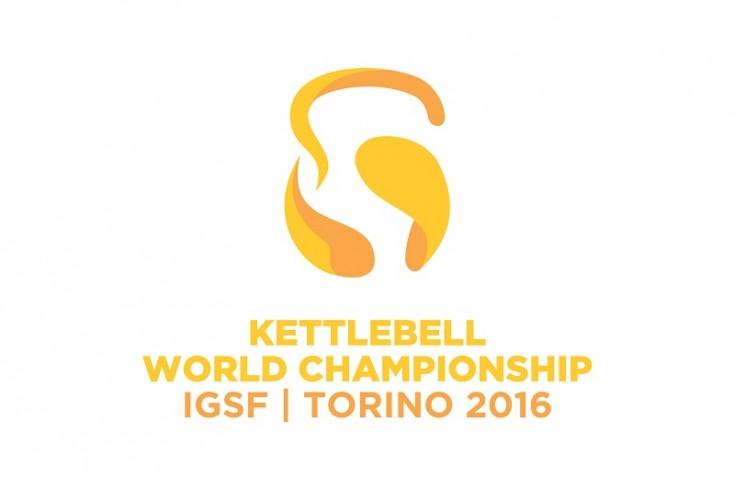 Kettlebell World Championship