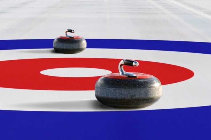 International Turin Curling Cup