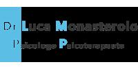 Dottor Monasterolo Psicologo