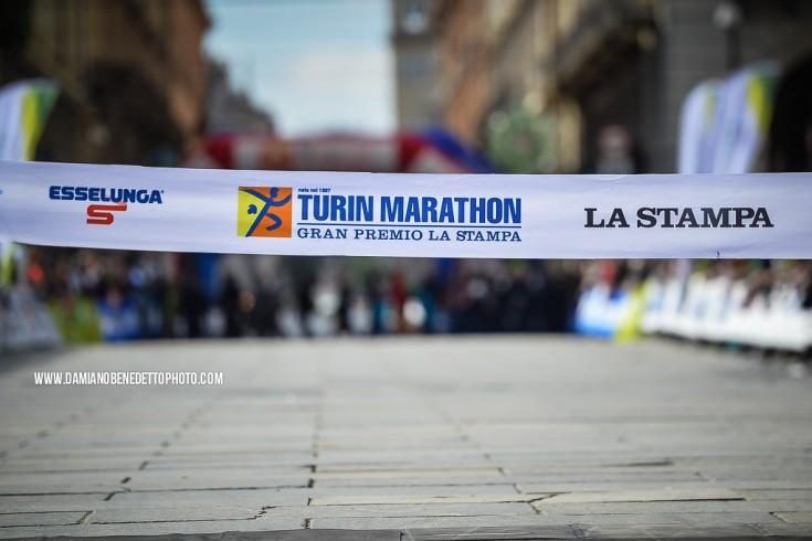 041015 Turin Marathon