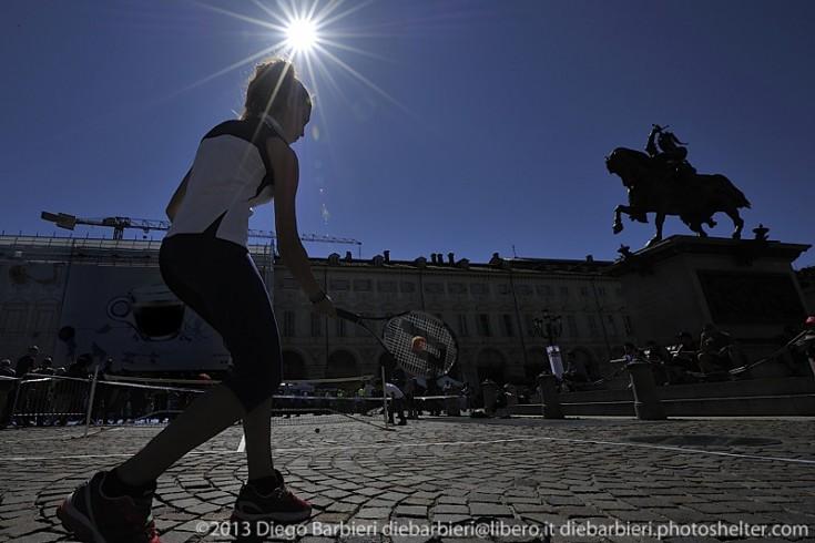 130512 - Festa dello Sport Torino - Foto Diego Barbieri