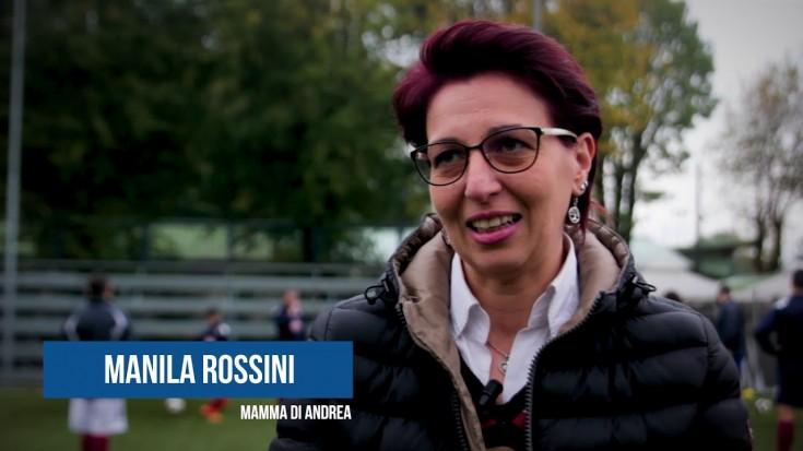 Casa UGI e Torino FC per prendere a calci la malattia