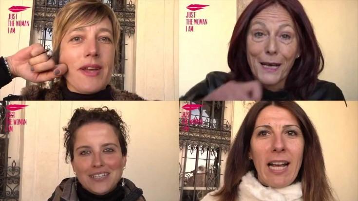 Torino donna - Scegli di non mancare!