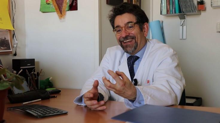 Reni tra Funzioni e Prevenzione con il dottor Bruno Gianoglio