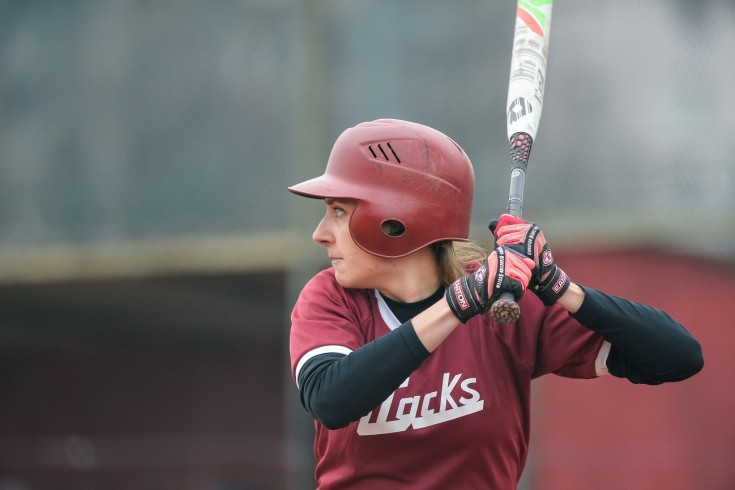 Serie A2 softball: Reale Jacks Torino - Red Panthers Settimo