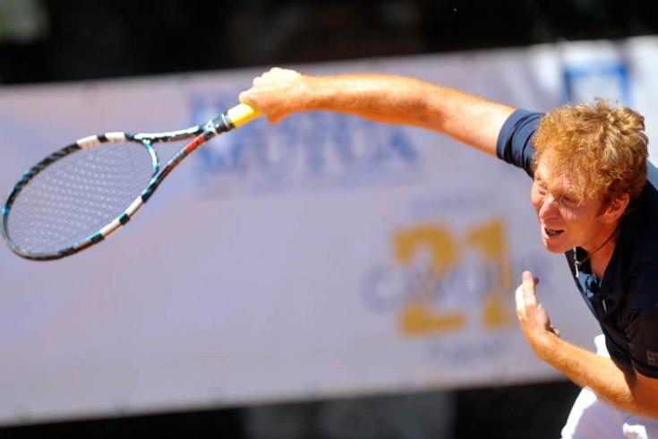 Festa ATOGU - Associazione tennisti over già under