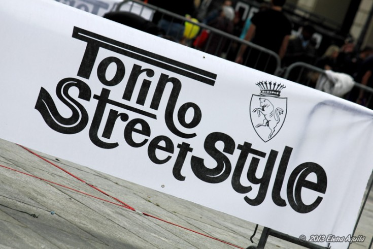 Torino Street Style 2014