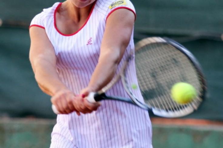 ITF 25.000 $ femminile