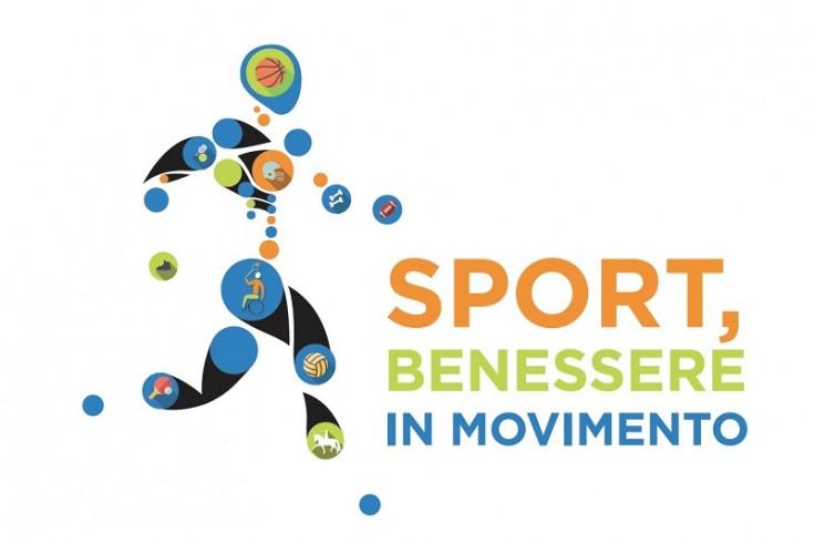 Sport, Benessere in Movimento