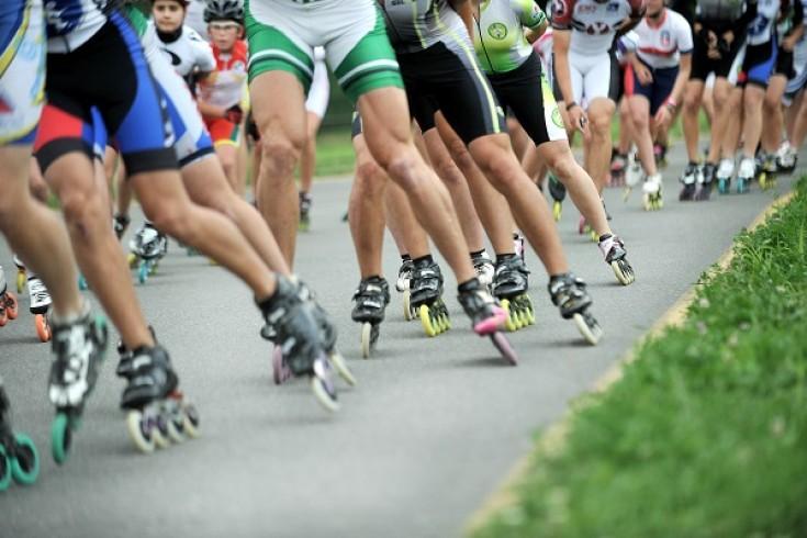 Campionato Mondiale di Freestyle su pattini in linea