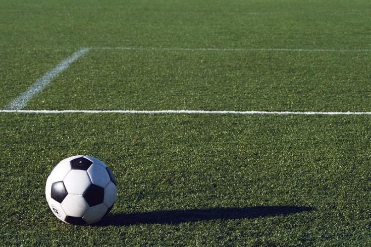 Nazionale Calcio Spettacolo - Juventus Femminile