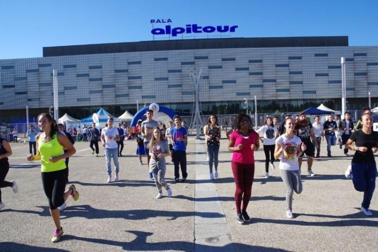 SBiM - Sport Benessere in Movimento