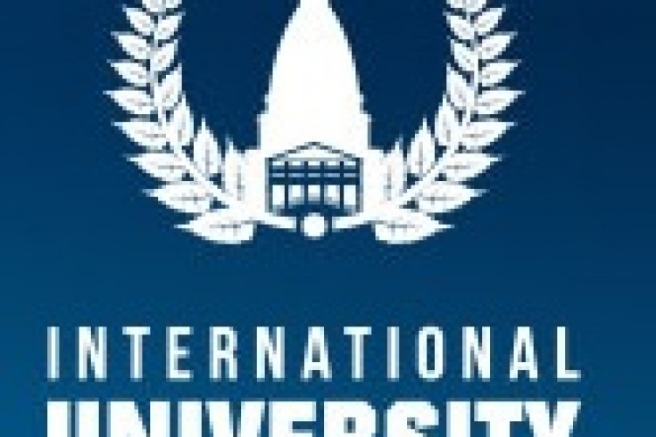 International University Challenge