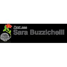 Dottoressa Buzzichelli Psicologa