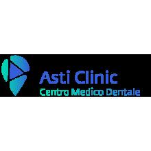 Asti Clinic