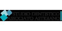 Studio Dentistico Associato Astigiano