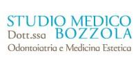 Studio Odontoiatrico Bozzola