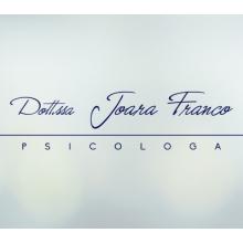 Dottoressa Joara Franco Psicologa Asti