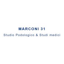 Studi Medici Marconi 31