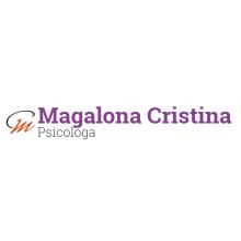 Dottoressa Magalona Psicologa
