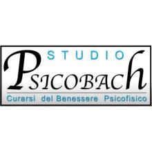 Studio Psicobach