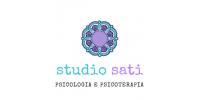 Studio Sati