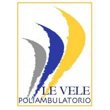 Poliambulatorio Le Vele