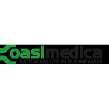 Oasi Medica Grugliasco