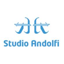 Studio Dentistico Andolfi
