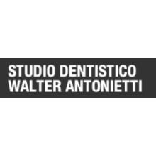 Studio Dentistico Walter Antonietti Torino