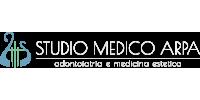 Studio Medico Arpa