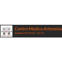 Centro Medico Artemisia