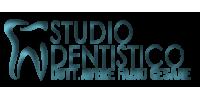 Studio Dentistico Avere