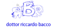 Studio Medico Bacco