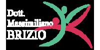 Studio Dietologo Brizio