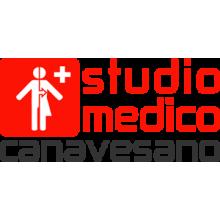 Studio Medico Canavesano Ivrea