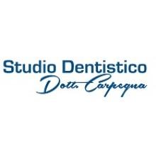 Studio Dentistico Carpegna