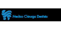 Studio Dentistico Ciarloni