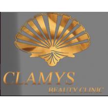 Centro Medico Clamys