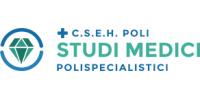 Centro Servizi Environment & Health