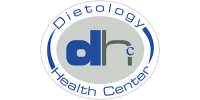 Dietology Health Center