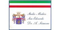 Studio Medico Polispecialistico Sant' Edoardo