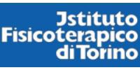 Istituto Fisicoterapico di Torino