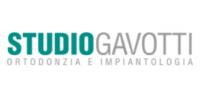 Studio Gavotti corso Giulio Cesare