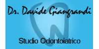 Studio Dentistico Giangrandi