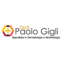 Studio Dermatologico Gigli